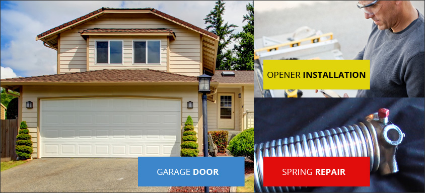 Edgemere Garage Doors   Locksmith Services In Edgemere, MD